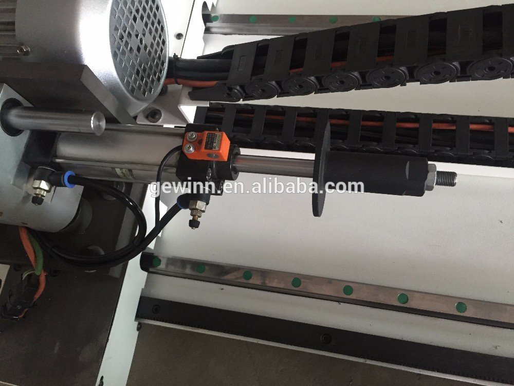 high-end woodworking machinery supplier top-brand-3
