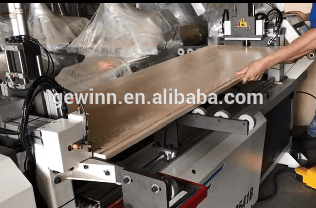 auto-cutting woodworking equipment high-quality order now-4
