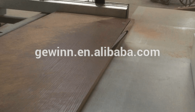 Gewinn high-quality woodworking machinery supplier top-brand-3