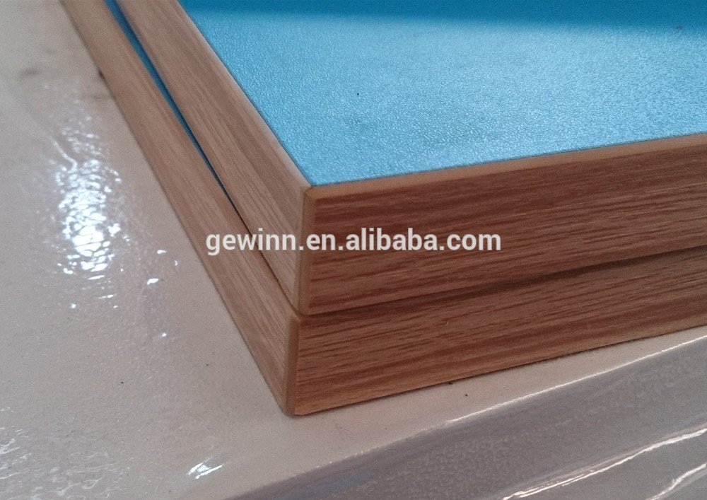 Gewinn high-quality woodworking machinery supplier top-brand-7