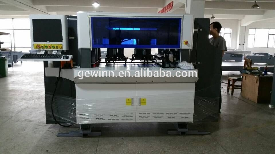Gewinn high-quality woodworking machinery supplier top-brand-8