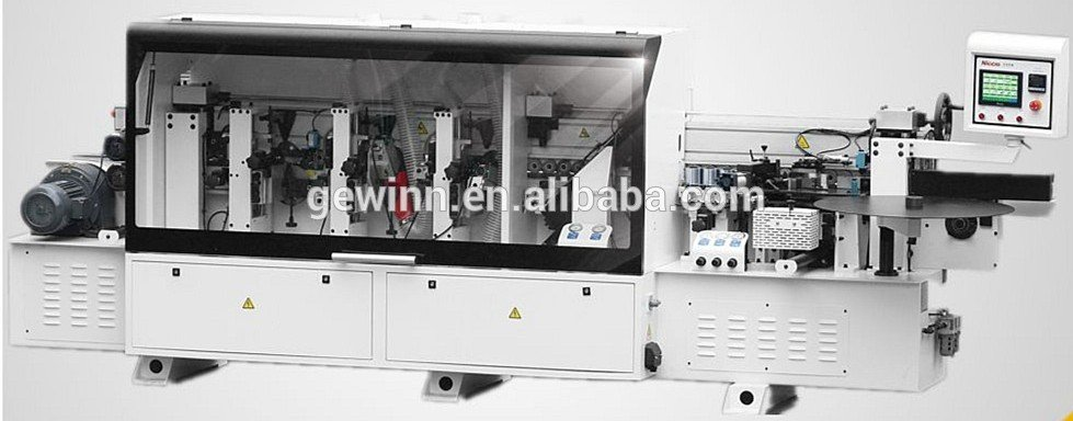 Easy cutting precise table panel saw for MDF SW-400C-5