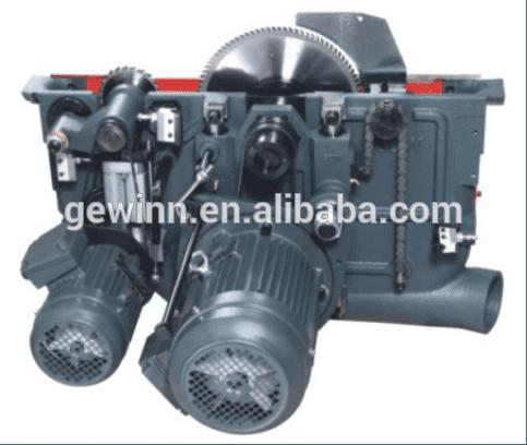 Gewinn high-end woodworking cnc machine best supplier