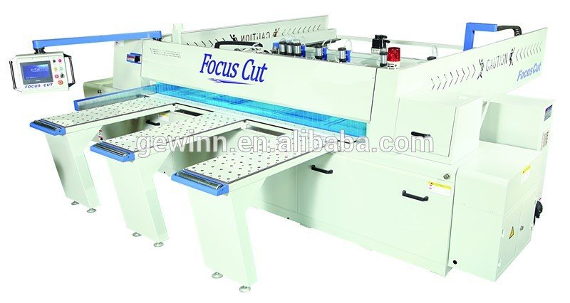 Table panel saw for cabinet board cutting use SW-400B-7