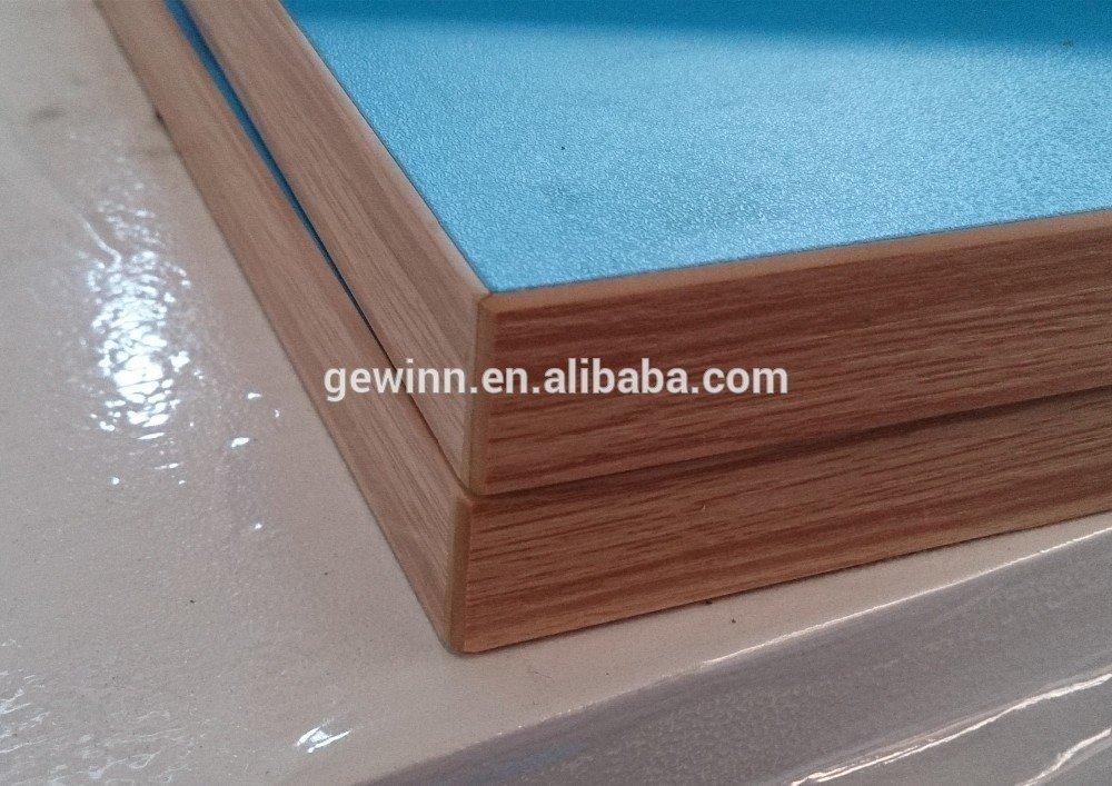 Straight cutting sliding table saw/board cutting panel saw SW-400C-6