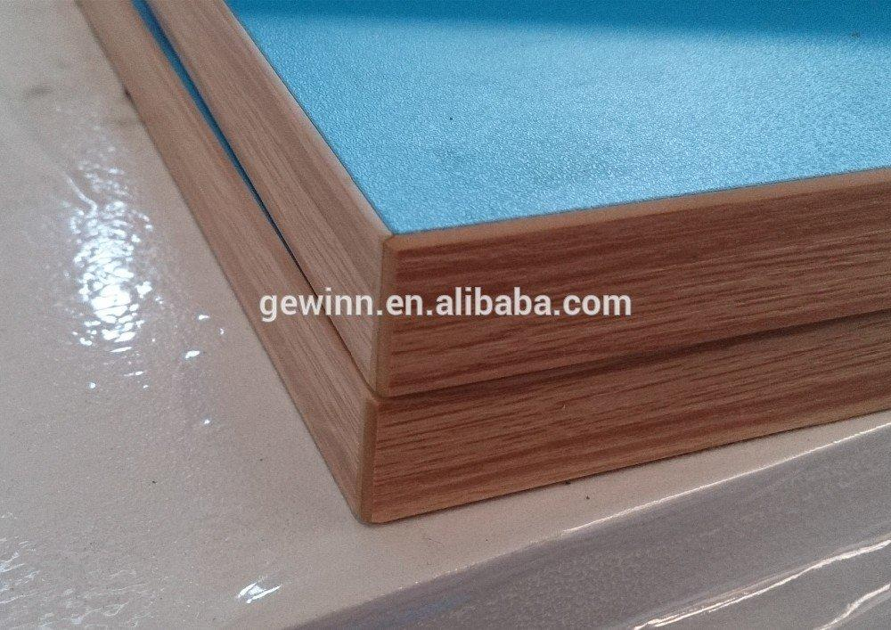 high-quality woodworking cnc machine best supplier for cutting Gewinn