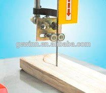 Gewinn woodworking machinery supplier top-brand for customization-3