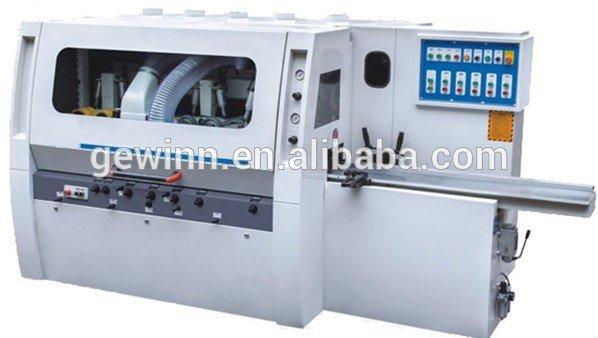 Gewinn woodworking machinery supplier top-brand for customization-4