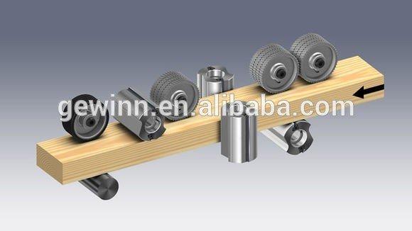 Gewinn high-quality woodworking equipment top-brand for sale-5