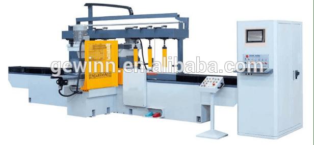 Gewinn high-quality woodworking equipment top-brand for sale-6