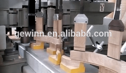 Gewinn high-quality woodworking equipment top-brand for sale-7