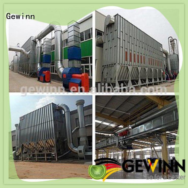 Gewinn high-end woodworking machinery supplier machine for bulk production