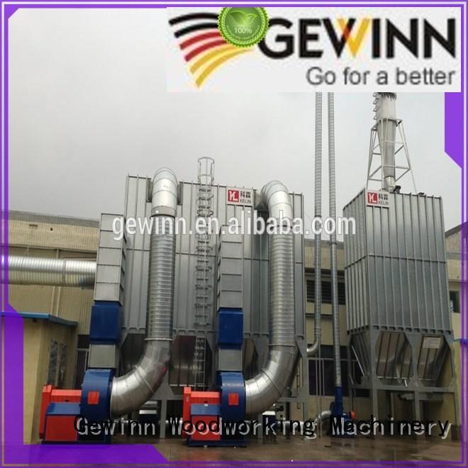 High efficiency precipitator/industrial electrostatic precipitator price