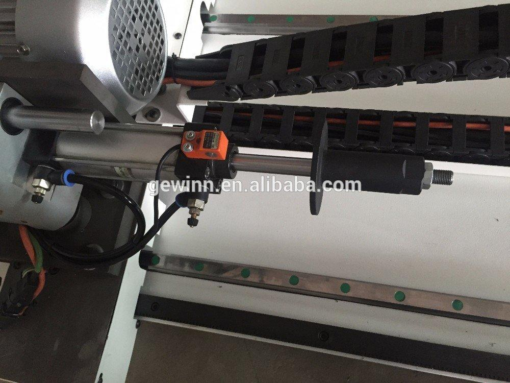 auto-cutting woodworking equipment high-quality order now-3