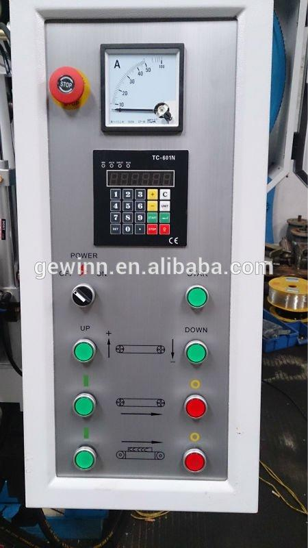 high-end woodworking equipment bulk production saw for customization-2