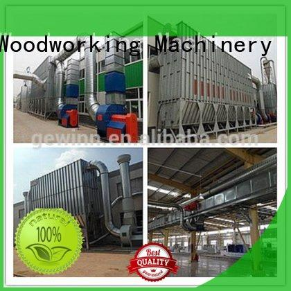 efficiency heads woodworking equipment Gewinn Brand