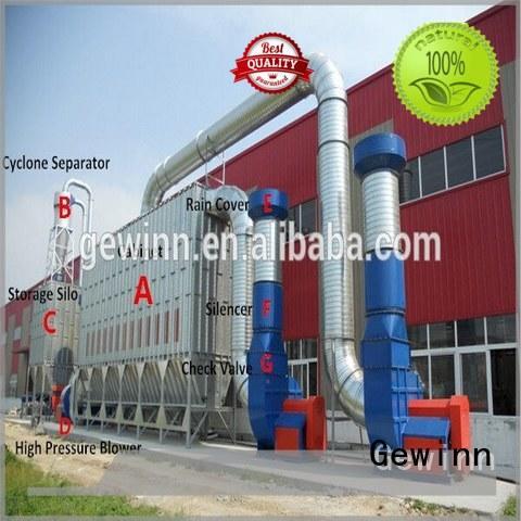 Gewinn Brand axis polishing woodworking cnc machine abrasive