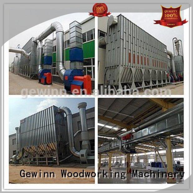 Gewinn high-end woodworking machines for sale cheap for cutting