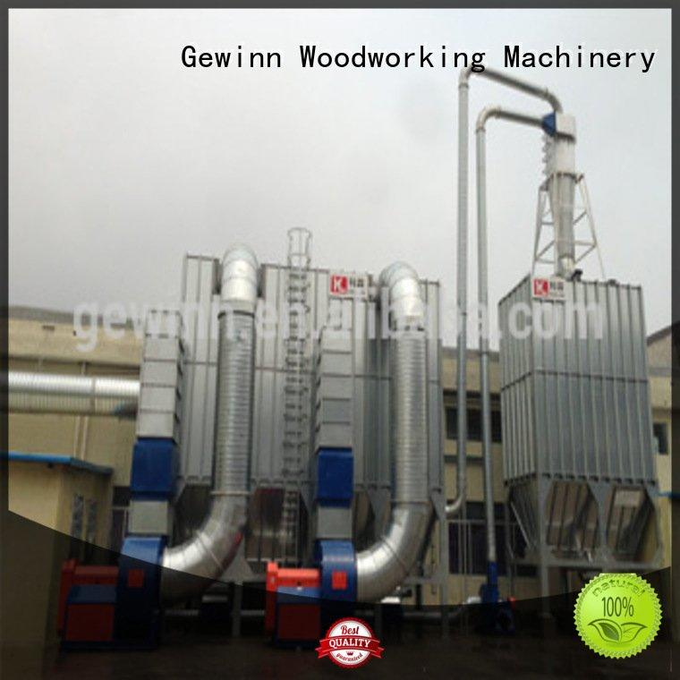 woodworking cnc machine machines timber woodworking equipment