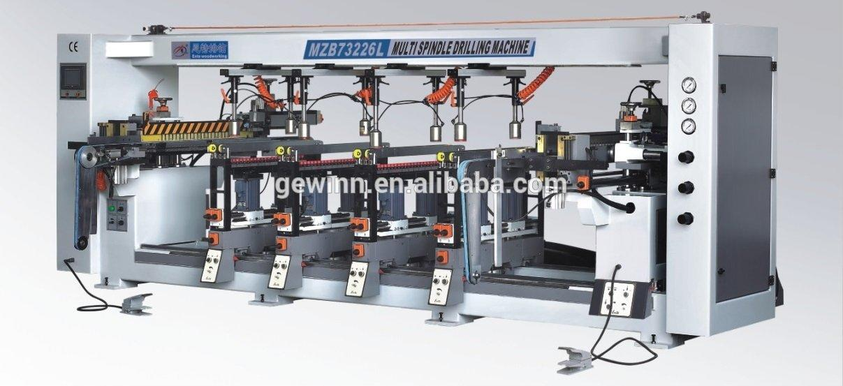 Gewinn bulk production woodworking machinery supplier saw for bulk production-2