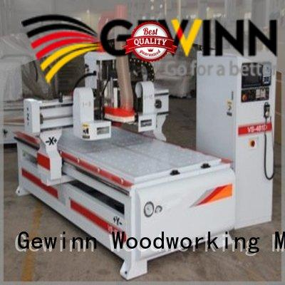 width four sided planer best manufacturer wood working Gewinn