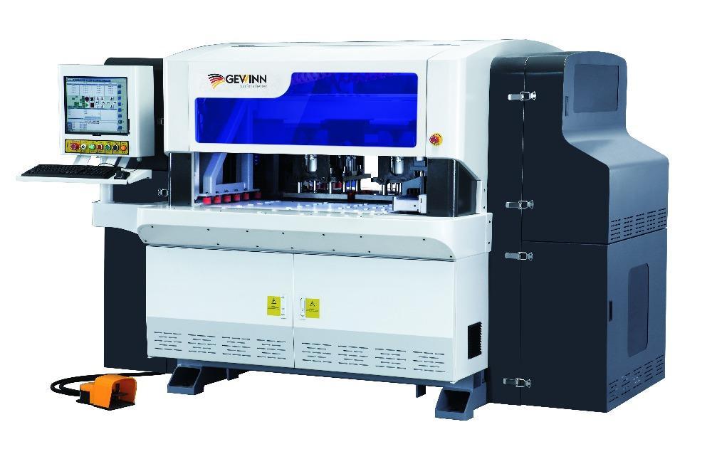 Gewinn high-end woodworking machines for sale best supplier-1