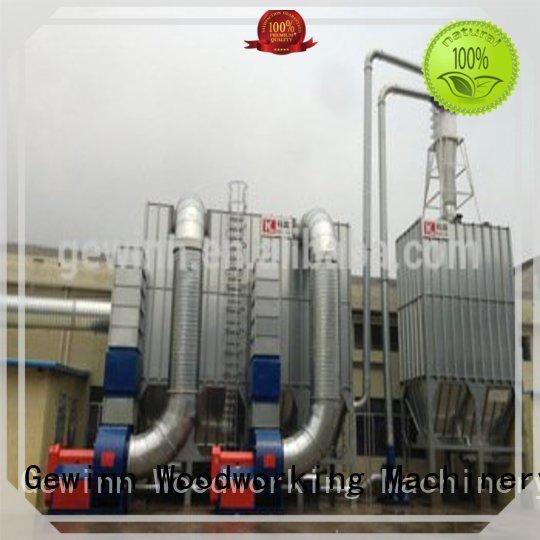 Gewinn high-end woodworking machines for sale bulk production for customization