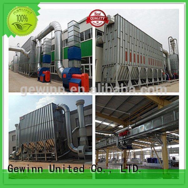 machinewide machinehorizontal electric Gewinn woodworking equipment