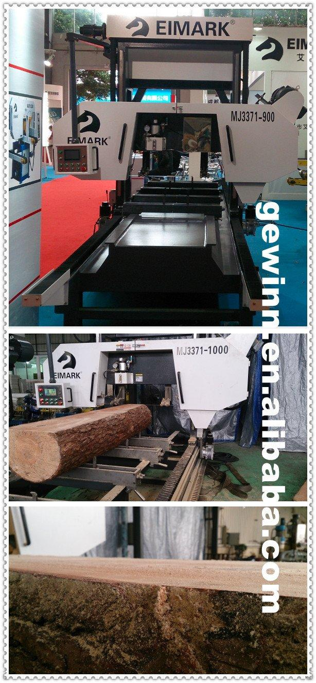 Gewinn high-quality woodworking cnc machine best supplier for bulk production-3