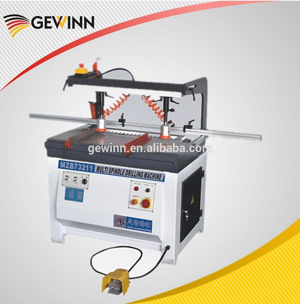 Gewinn cheap woodworking equipment saw for customization-2