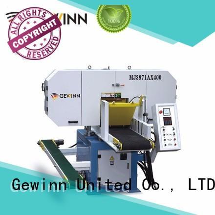 machinery pvc woodworking cnc machine Gewinn manufacture