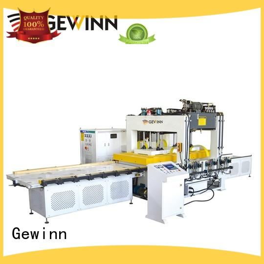 hf equipment central for cabinet Gewinn