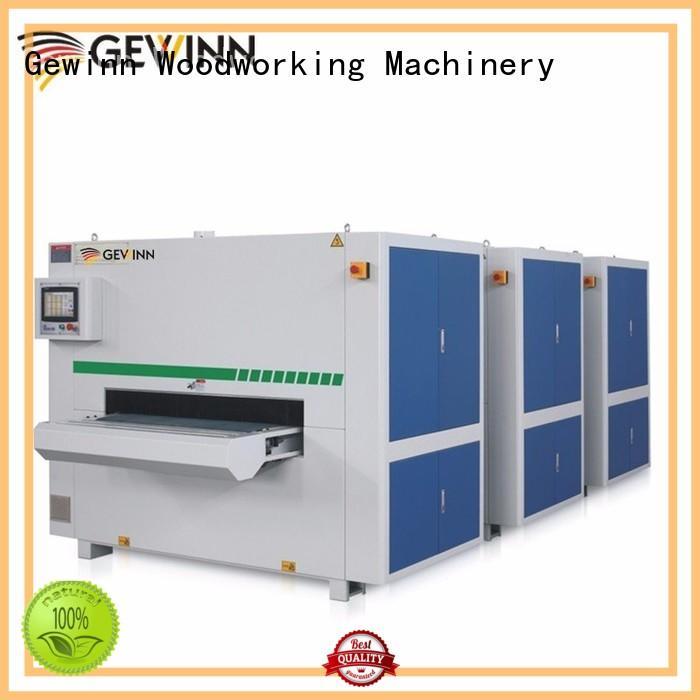Gewinn high-end woodworking cnc machine cheap for sale