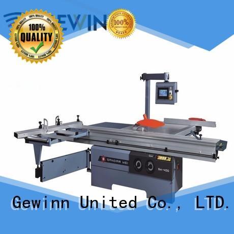 high-end woodworking cnc machine machine for sale Gewinn