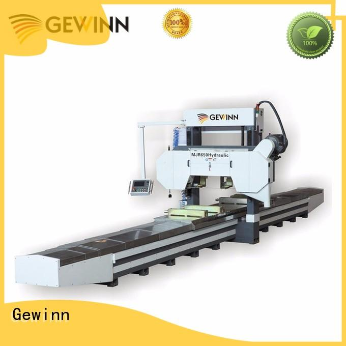 high-end woodworking cnc machine order now for cutting