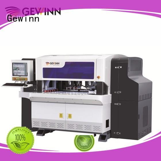 woodworking cnc machine high-end for customization Gewinn