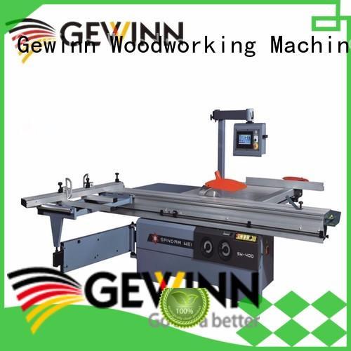 woodworking cnc machine wide carpenter window Gewinn Brand