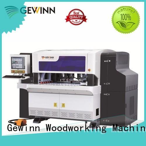 high-end woodworking equipment saw for cutting Gewinn
