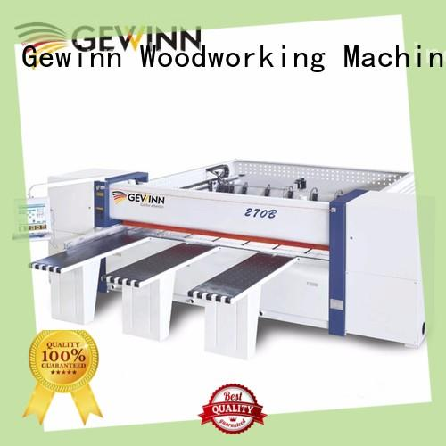 woodworking equipment high-end Gewinn