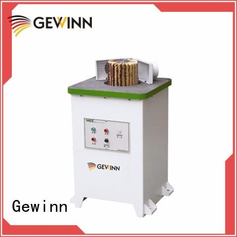 mini sanders for wood workpiece for workpiece Gewinn