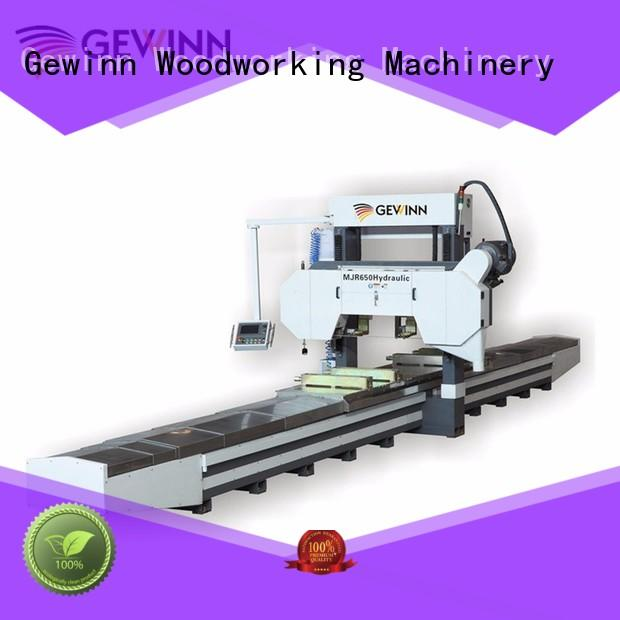 auto-cutting woodworking equipment high-quality order now