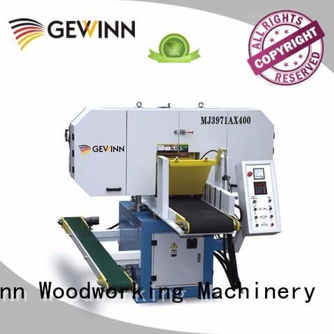 Gewinn cheap woodworking machinery supplier saw