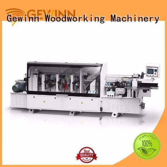 Gewinn cheap woodworking equipment saw for sale