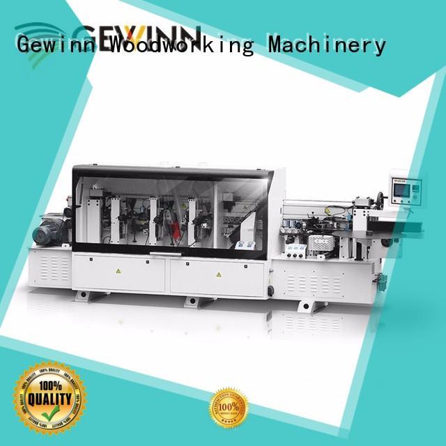 woodworking machinery making machinefurniture Gewinn Brand