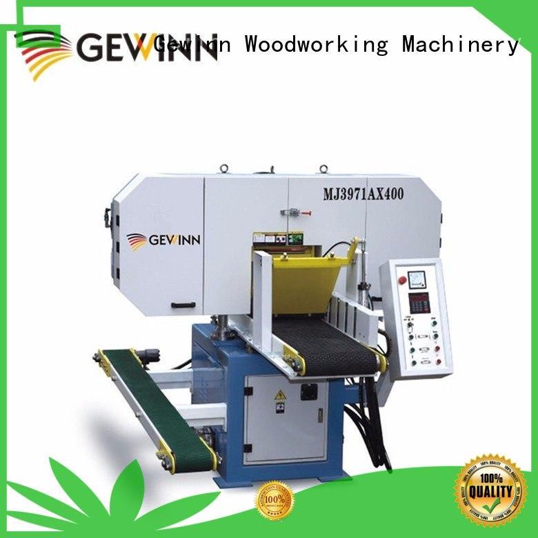 bander roller paper Gewinn Brand woodworking cnc machine factory