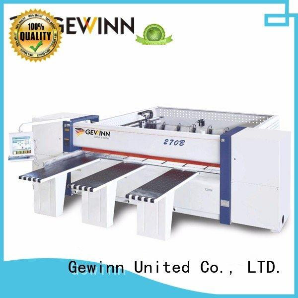 woodworking tools and accessories hole easy woodworking cnc machine Gewinn Warranty