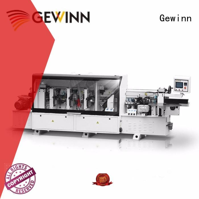 auto-cutting woodworking machinery supplier bulk production best supplier