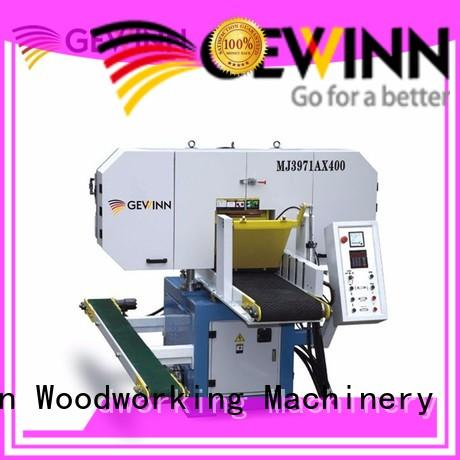 woodworking machines for sale high-quality for bulk production Gewinn