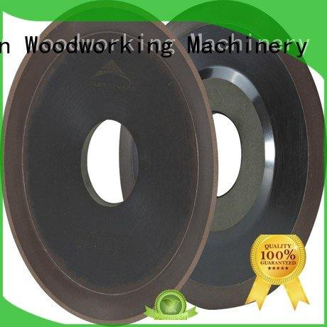 industrial woodworking tools wheel rubber blade machine Bulk Buy