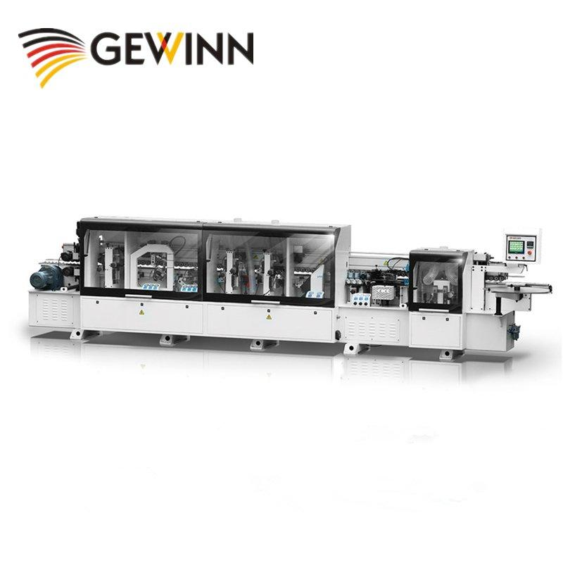 auto-cutting woodworking machinery supplier easy-operation-1